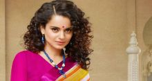Tanushree urges more to join her