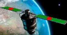 Evidence of orphan gamma-ray bursts found