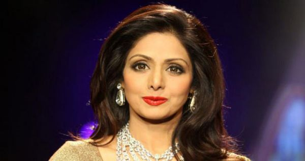 Sridevi may have been murdered: Ex-Cop