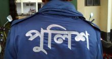Housewife 'beaten' dead in Panchagarh