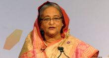 Govt firmly believes in freedom of press: PM