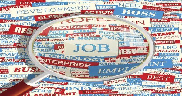 Opinion: Preparing for job season