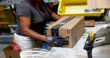 Opinion: Amazon's surrender is inspiring