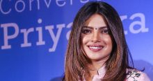 Priyanka to invest in tech startup