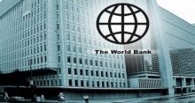 WB approves $515m for improvement