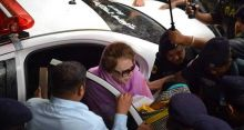BSMMU medical board examines Khaleda's medical papers