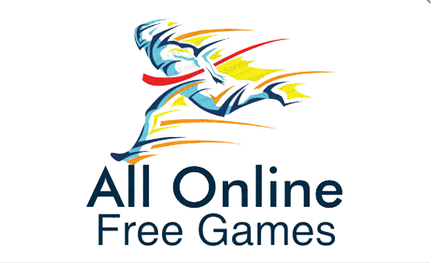 all online free games