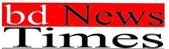 bdnewstimes.com