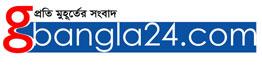 gbangla24.com