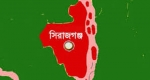 সিরাজগঞ্জে উপজেলা পরিষদের নির্বাচনী প্রচারণায় প্রার্থীরা এখন মাঠে