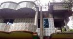 চিতলমারীতে পল্লী বিদ্যুতের কর্মকর্তাদের গাফিলতীর কারণে ৩ বছরেও সরেনি ঝুঁকিপূর্ণ খুঁটি
