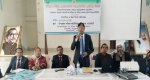 রামপালে অটিজম ও নিউরো-ডেভেলপমেন্টাল বিষয়ক ওয়ার্কশপ অনুষ্ঠিত