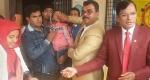 রামপালে ভিটামিন 'এ' প্লাস ক্যাম্পেইন অনুষ্ঠিত