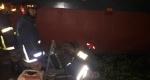 নারায়ণগঞ্জে ডক ইয়ার্ডে দুর্ঘটনায় ২ শ্রমিক নিখোঁজ