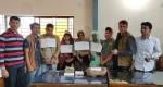 নারায়ণগঞ্জে ৭০ ভরি স্বর্ণ চুরি : নারীসহ গ্রেপ্তার ৪