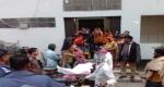 সাটুরিয়ায় সড়ক দুর্ঘটনায় আনসার সদস্যের মৃত্যু