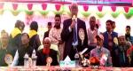 রামপালে ক্রীড়া প্রতিযোগিতার পুরস্কার বিতরণ করলেন খুলনা মেয়র