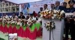 আমরা আত্মবিলাসী রাজনীতি করবো না : পরিকল্পনা মন্ত্রী