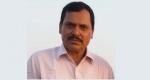 রামপালে সড়ক দুর্ঘটনায় ব্যাংক কর্মকর্তা নিহত