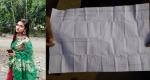 সাটুরিয়ায় স্কুল ছাত্রীর ঝুলন্ত লাশ উদ্বার