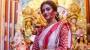 নিজেকে 'আল্লাহর বিশেষ বান্দা' দাবি করলেন নুসরাত
