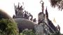 বাবরি মসজিদ ভাঙ্গার পর বাংলাদেশে উত্তেজনার দিনগুলো