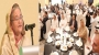 আরব আমিরাতের আরও বড় বিনিয়োগ প্রত্যাশা প্রধানমন্ত্রীর