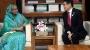 রোহিঙ্গা সমস্যার সমাধানে সহায়তা দিতে প্রস্তুত জাপান : রাষ্ট্রদূত