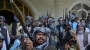 আফগানিস্তান: বাংলাদেশের প্রেক্ষাপটে একটি জরুরি পর্যালোচনা