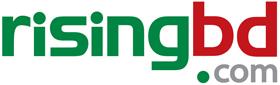 Raising Bangladesh