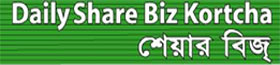 dailysharebiz.com