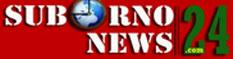 subornonews24.com