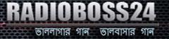radioboss24.com